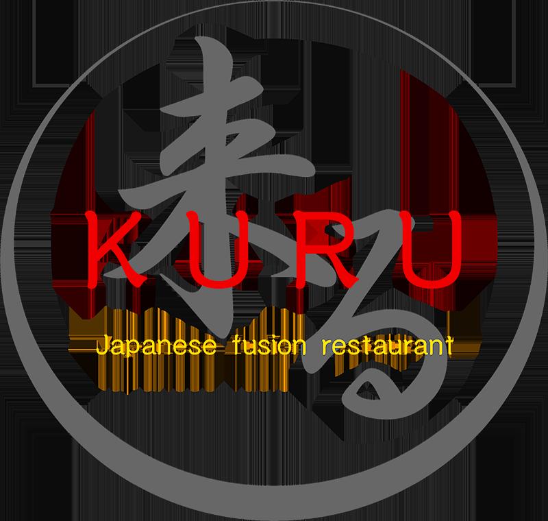 KURU Japanese Restaurant